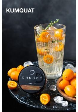 Табак Drugoy - Kumquat (Кумкват) 100 грамм