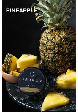 Табак Drugoy - Pineapple (Ананас) 25 грамм