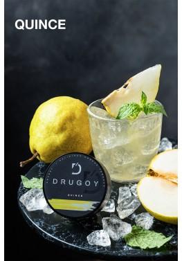 Табак Drugoy - Quince (Айва) 25 грамм