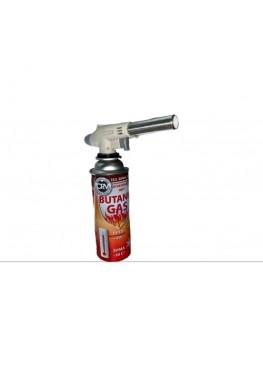 Комплект газовая горелка с газом