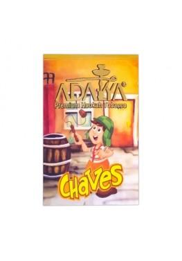 Табак Adalya - Chaves (Чивас) 50 г