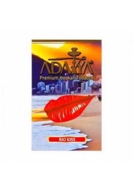 Табак Adalya - Rio Kiss (Рио кисс) 50 г