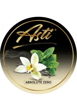 Табак Asti - Absolute Zero (Абсолутный ноль) 100 г