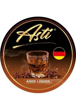 Табак Asti - Anis Liquor (Анисовый ликер) 100 грамм