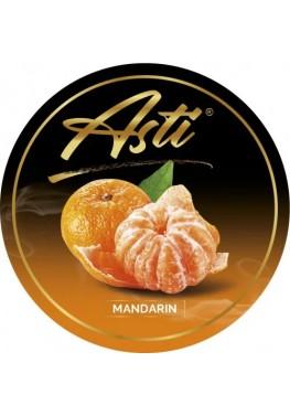 Табак Asti - Mandarin (Мандарин) 100 г