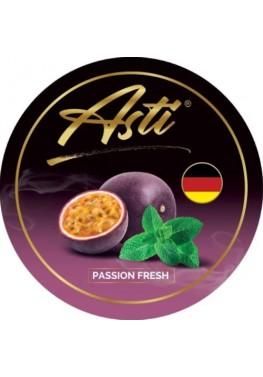 Табак Asti - Passion Fresh (Маракуя) 100 г