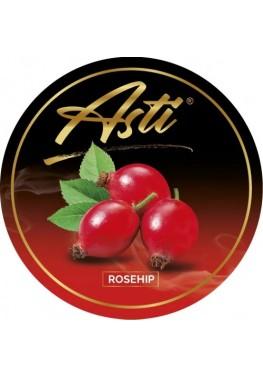 Табак Asti - Rosehip (Шиповник) 100 г