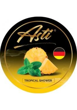 Табак Asti - Tropical Shower (Тропический душ) 100 г